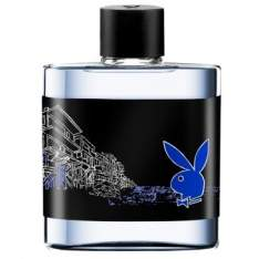 [CLUBE DO RICARDO] Perfume Playboy Malibu Masculino Eau de Toilette 100ml - R$ 19,90