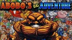 [Nuuvem] Abobo Big's Adventure Grátis