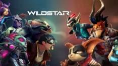 [Nuuvem] WildStar Grátis
