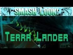 [IndieGala] Jogo : Terra Lander  grátis (ativação na Steam)