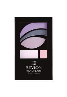 [Dafiti] Sombra Revlon R$44