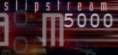 [Indiegala] Slipstream 5000 grátis (ativa na Steam)