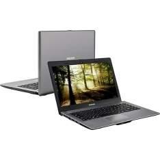 [Americanas] - Notebook Positivo Premium XRI7150 Intel Core i3 4GB 500GB por R$ 1400