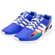 [OQVestir] Tênis Adidas Originals R$159