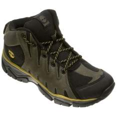 [Net Shoes] BOTA TIMBERLAND TRACKER LS por R$ 150