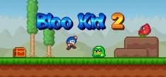[Failmid] Bloo Kid 2 grátis (ativa na Steam)
