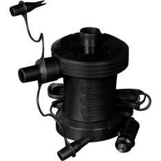 [Sou Barato] Bomba Elétrica Bestway Sidewinder 12V - R$35