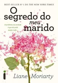 [Amazon] eBook O segredo do meu marido - GRÁTIS