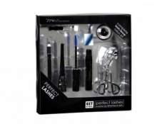 [Magazine Luíza]  Estojo de Maquiagem Perfect Lashes - Markwins - por R$20