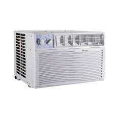 [Walmart] Ar-Condicionado Janela 10000 Btus Gree GJC10BL Frio Branco por R$ 800
