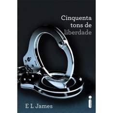 [Submarino] Livros por até R$20