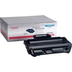 [Walmart] Toner Xerox 325D 3250 de Alta Capacidade por R$ 69