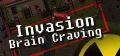 [Gleam] Invasion: Brain Craving grátis (ativa na Steam)