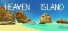 [Gleam] Jogo : Heaven Island  grátis (ativação na Steam)