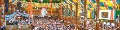 [Peixe Urbano] Pacote Oktoberfest: Aéreo + Hotel + Ingresso - a partir de R$707