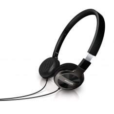 [Extra] Fone de ouvido headphone Philips SHL9300 - R$119