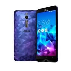 [Kabum] Zenfone 2 Deluxe Roxo 128GB 4GBRaM À VISTA por R$ 1700