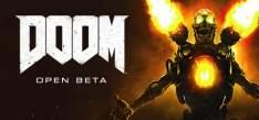[Steam] DOOM Open Beta - Liberado