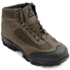 [NetShoes] Bota Gonew Atacama R$ 55,92