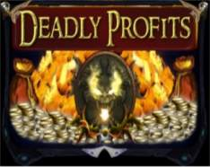 [Gleam] Deadly Profits grátis (ativa na Steam)