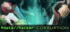 [Gleam] Data Hacker: Corruption grátis (ativa na Steam)