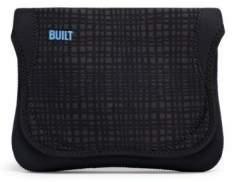 [Saraiva] Capa Protetora Envelope Em Neoprene Built Ny A-lepad-ggd Graphite Grid Para iPad - por R$18