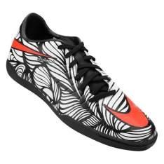 [Netshoes] Chuteira Nike Hypervenom Phelon II Neymar Futsal masculino - R$208