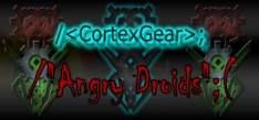 [Gleam] CortexGear:AngryDroids grátis (ativa na Steam)