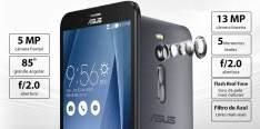 [KABUM] Smartphone Asus Zenfone 2 ZE551ML - R$ 1099,00