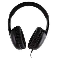 [Kangoolu] Fone de ouvido Headphone PH01P - R$30