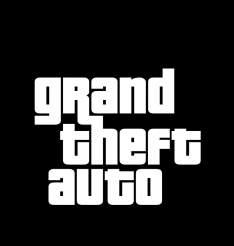 [PlayStation Store] Jogo GTA - Grand Theft Auto para vários consoles - a partir de R$15