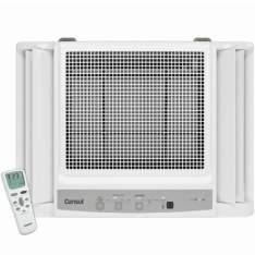 [COMPRA CERTA]   Condicionador de Ar Consul Mecânico 10.000 BTUs/h Frio CCB10DB R$712
