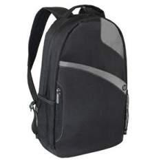 """[Loja HP] Mochila HP Básica para Notebook até 16"""" - R$54"""