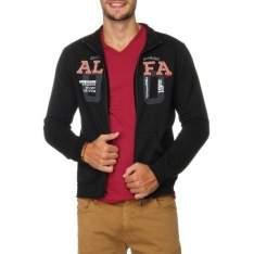 [Americanas] Blusa em Moletom Malwee Alfa - R$46