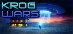 [Gleam] Krog Wars grátis (ativa na Steam)