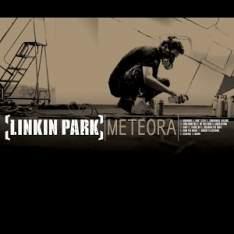 [Google Play] Música 'Numb' de 'Linkin Park' Grátis