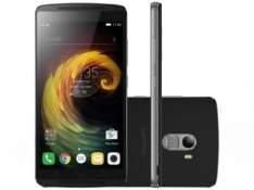 "[Magazine Luiza] Smartphone Lenovo Vibe A7010 32GB Dual Chip 4G - Câm. 13MP + Selfie 5MP 5.5"" Octa-Core Android 5.1  por R$ 1099"