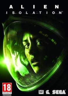 [Nuuvem] Alien: Isolation - R$20
