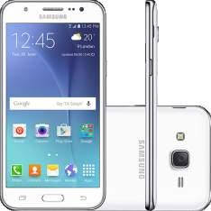 [AMERICANAS] Smartphone Samsung Galaxy J5 por R$949