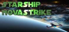 [Gleam] Starship: Nova Strike grátis (ativa na Steam)