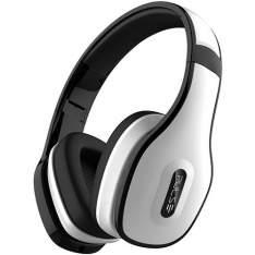 [Submarino] Fone de Ouvido Headphone Multilaser Pulse P2 Branco - R$60
