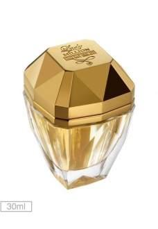 [Dafiti] Perfume Lady Million Paco Rabanne 30ml R$140