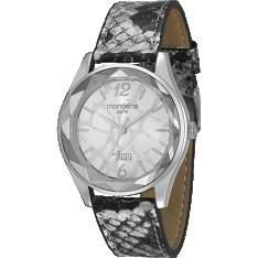 [SOUBARATO] Relógio Feminino Mondaine Analógico 83239L0MVNH2 - R$40