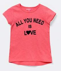 [Renner] 6 roupas infantis por R$99 + Frete Grátis
