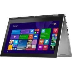 [Shoptime] Dell 2 em 1 Inspiron i3 Serie 7000 - R$ 2389
