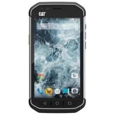[Ponto Frio] Smartphone Caterpillar S40 - Super resistente - R$2700