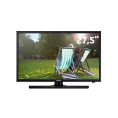 """[Americanas] TV LED 27,5"""" Samsung LT28E310 - R$879"""
