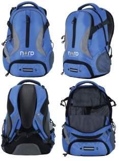 [CENTAURO] Mochila Nord Outdoor Daypack - R$75,99 com o cupom B2BPARCERIAS