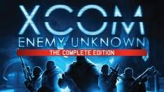 [Nuuvem]XCOM: Enemy Unknown - Edição Completa