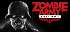 [Steam] Zombie Army Trilogy por R$ 16